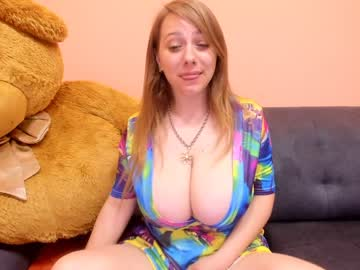 [14-06-20] onebigkiss record private show video from Chaturbate