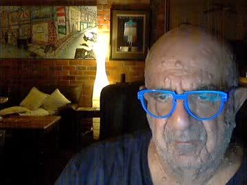 [28-03-20] patrick1955 record private sex video from Chaturbate.com