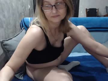 [26-04-21] sexyjessyx show with cum from Chaturbate