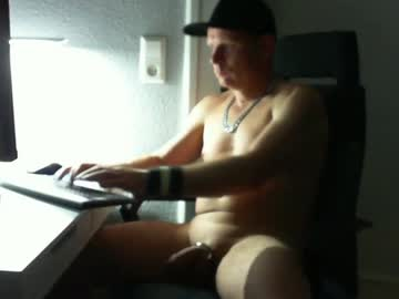 [29-07-21] boycatcher private XXX video