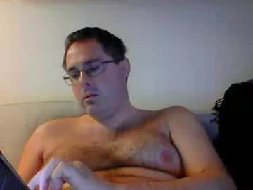 [18-01-20] endymion_75 record blowjob video from Chaturbate.com