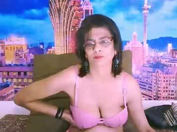 [08-04-21] indianallure video