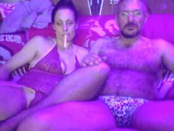 [02-04-20] pussyslayer2929 blowjob video