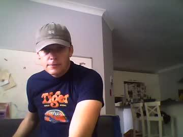 [24-12-20] riatej chaturbate webcam record