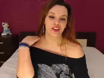 [24-02-20] hotvanessaxx record premium show video from Chaturbate