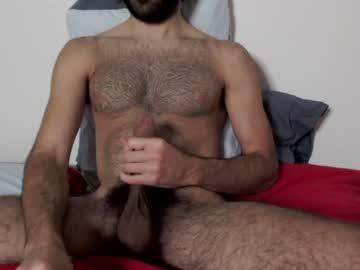 [06-10-21] hungdude961 chaturbate private webcam
