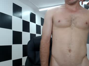 [20-09-20] anaelcameron webcam video from Chaturbate