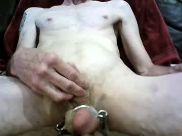 [18-06-21] bigpaul34 chaturbate private webcam