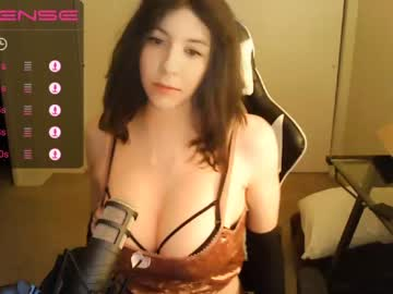 [07-06-20] kcbabe4u private webcam from Chaturbate