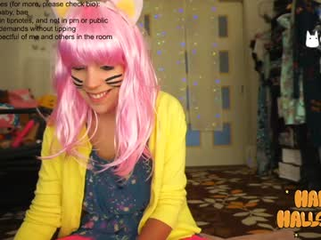 [31-10-20] _amy_chan chaturbate toying