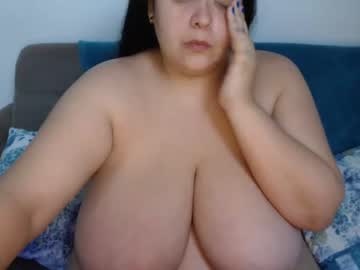 [08-07-21] chubby_sexy1 cam show