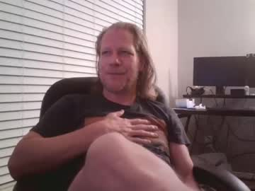 [22-10-21] mountaincat017 private show from Chaturbate.com