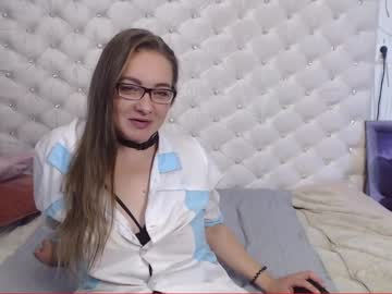 [08-09-20] chrysanthema webcam video from Chaturbate