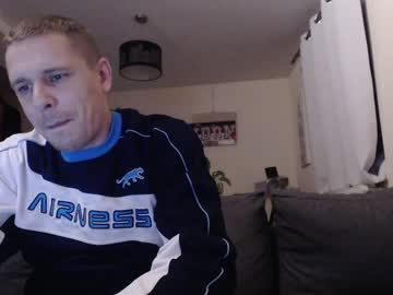 [02-12-20] crazy_ted record video from Chaturbate.com
