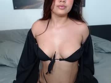 [06-10-21] julieth_wild show with cum from Chaturbate