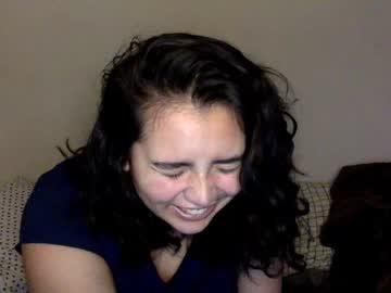 [30-09-20] sadwhore1870 webcam show