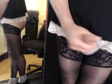 [23-05-20] suckmyecock chaturbate webcam