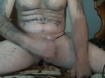 [11-07-20] weldinfool42073biguy record cam show from Chaturbate.com
