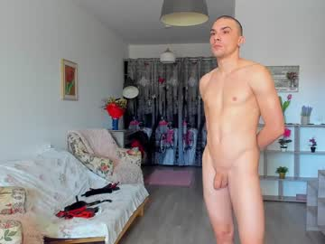 [15-09-20] bradryder record private webcam from Chaturbate
