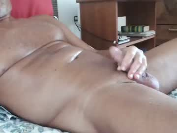 [23-08-20] mintrighi public webcam from Chaturbate