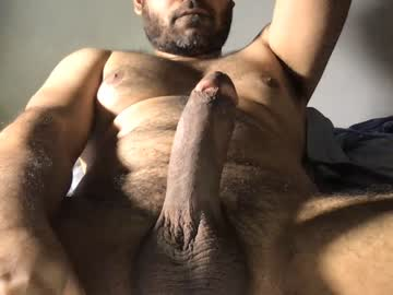 [30-10-20] kazanguy record private sex show from Chaturbate.com