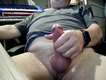 [23-09-21] billyb999 video from Chaturbate