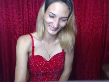 [08-08-20] bambigirl2986345 record private show video