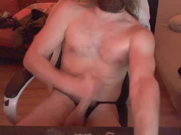 [17-12-20] cockapy video with toys from Chaturbate