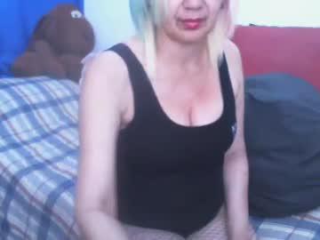 [19-01-20] ladyblue6990 private XXX video