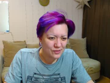 [03-12-20] myannaworld private show from Chaturbate