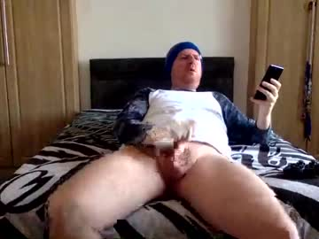 [12-01-21] craigddavid private sex video from Chaturbate