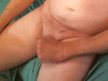 [25-11-20] likes24u record video with toys from Chaturbate.com