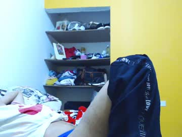 [14-05-20] akira_doll chaturbate webcam video