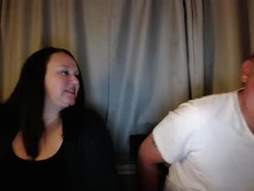 [28-01-21] paytospray69 public webcam video from Chaturbate.com