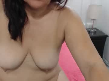 [22-01-20] barbarah_h private show video from Chaturbate