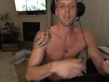 [14-11-20] jclovessoccer video with toys from Chaturbate