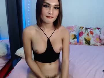 [08-10-21] queen_of_all blowjob show from Chaturbate.com