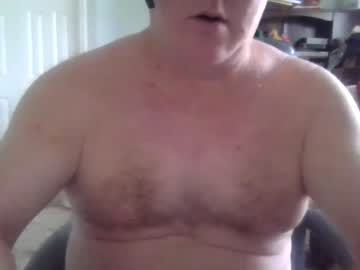 [02-12-20] slut4pussy20 record public webcam
