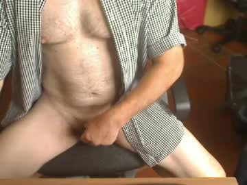 [28-07-20] soumial private from Chaturbate