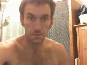 [22-01-20] str8hantsman record show with toys from Chaturbate