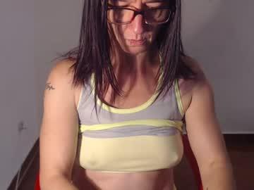 [11-10-20] mrssofia_xxx show with cum from Chaturbate.com