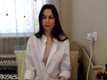 [07-09-20] candy_julie12 chaturbate video with toys