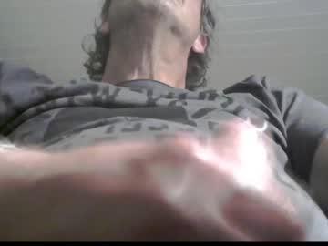 [06-06-21] tim83tim webcam show from Chaturbate.com