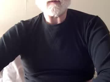 [13-06-19] timminmd chaturbate public webcam