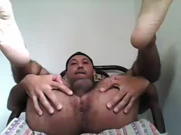 [09-07-20] luiznovo record show with toys from Chaturbate