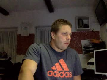 [26-08-20] chris164 record blowjob video from Chaturbate