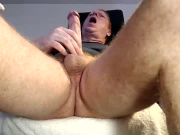 [30-01-21] woodiee25 show with cum from Chaturbate