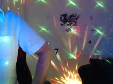 [24-10-21] grayst2 record video with toys from Chaturbate