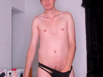 [25-01-21] ian_beliki show with cum from Chaturbate.com