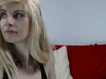 [20-03-21] jasmine4amour record private from Chaturbate